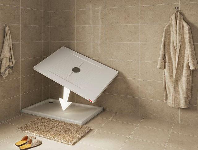 Vasca Da Sovrapporre Prezzi : Sovrapposizione vasca da bagno prezzi media archibagno